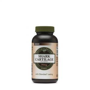 Natural Brand™ Shark Cartilage