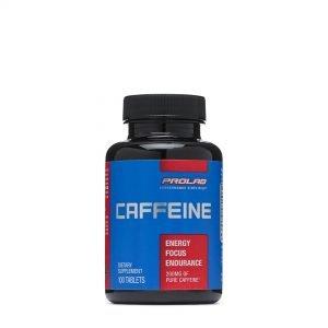 Prolab® Caffeine