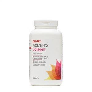 Women's Collagen