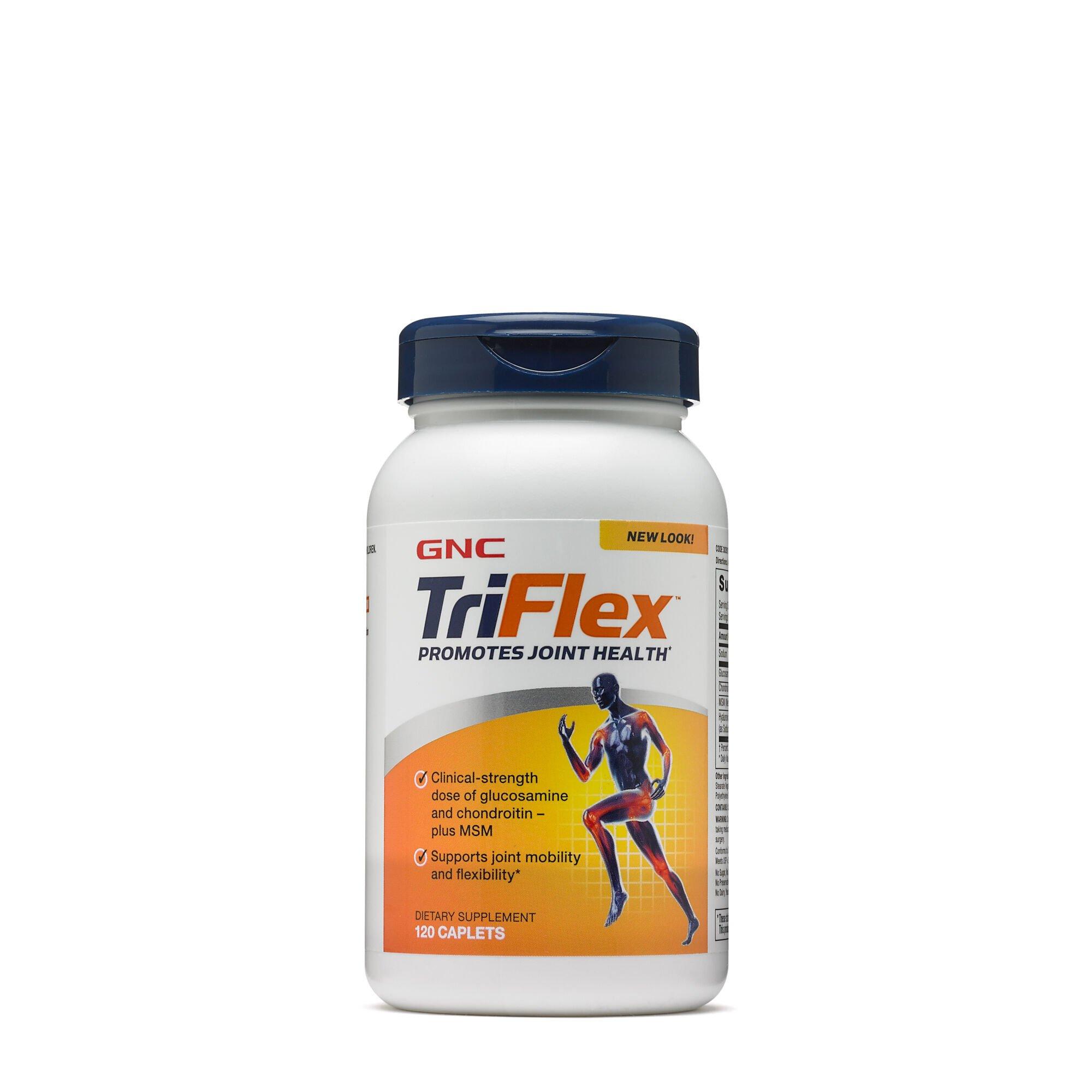 triflex 120